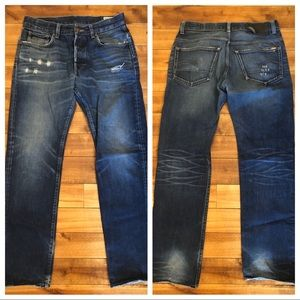 G-Star Raw Men's Jeans size 34/34